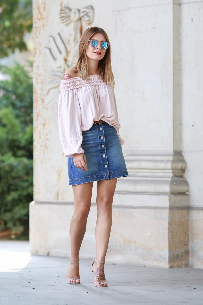 Off_Shoulder_Denim_Skirt_2
