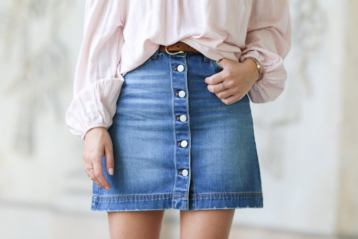 Off_Shoulder_Denim_Skirt_5