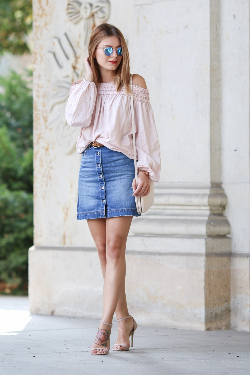 Off_Shoulder_Denim_Skirt_6