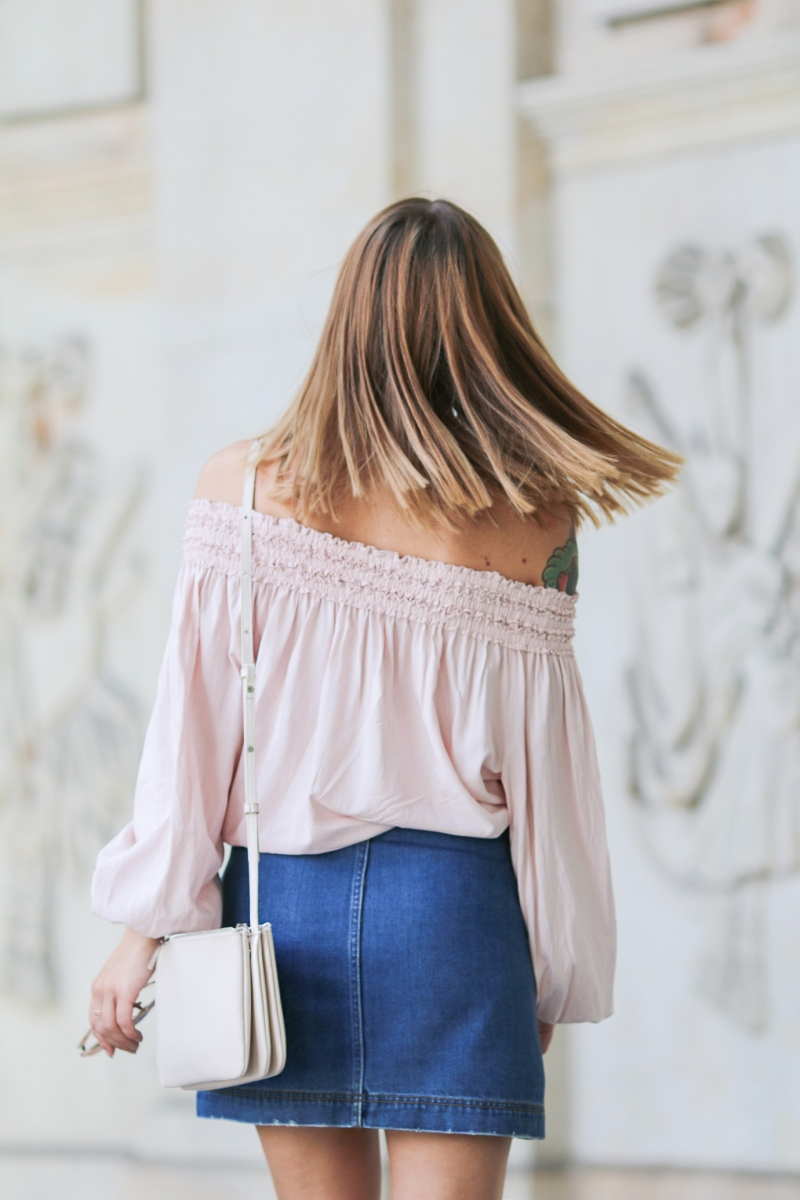 Off_Shoulder_Denim_Skirt_7