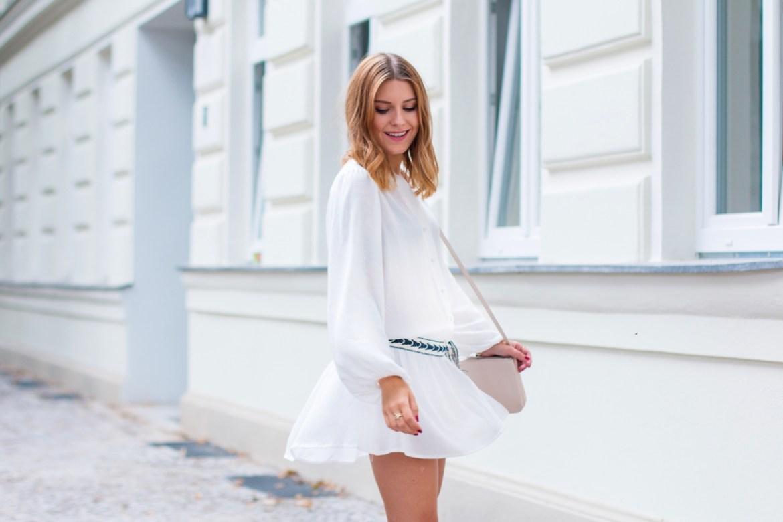 White_and_Cream_10