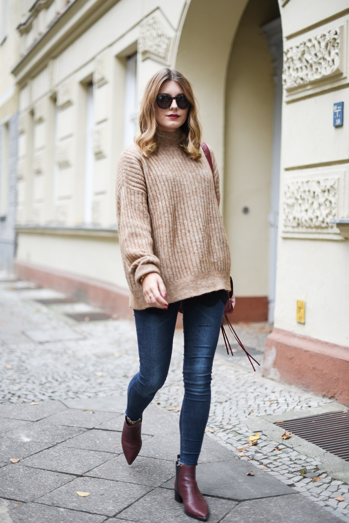 Camel_Herbst_Outfit_1