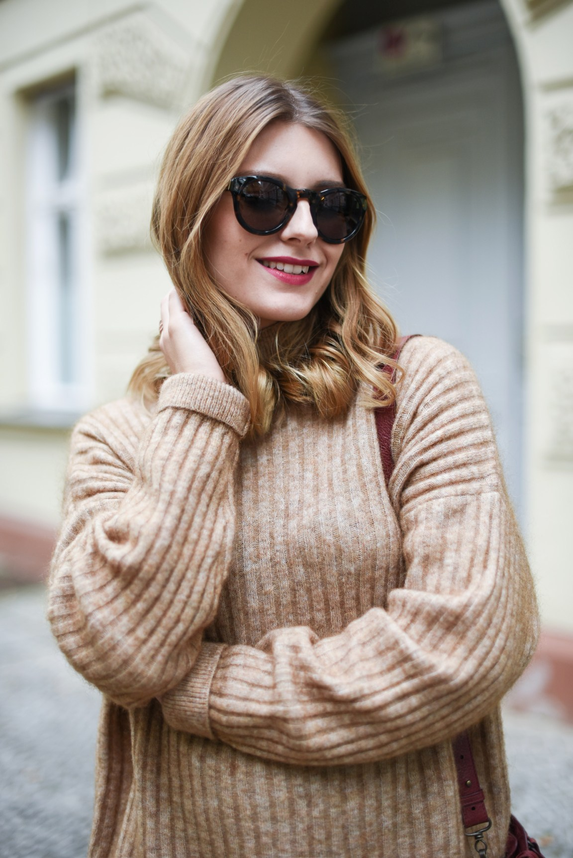 Camel_Herbst_Outfit_2