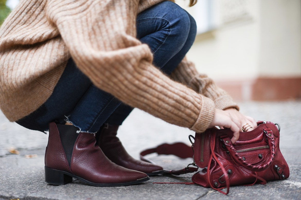 Camel_Herbst_Outfit_3