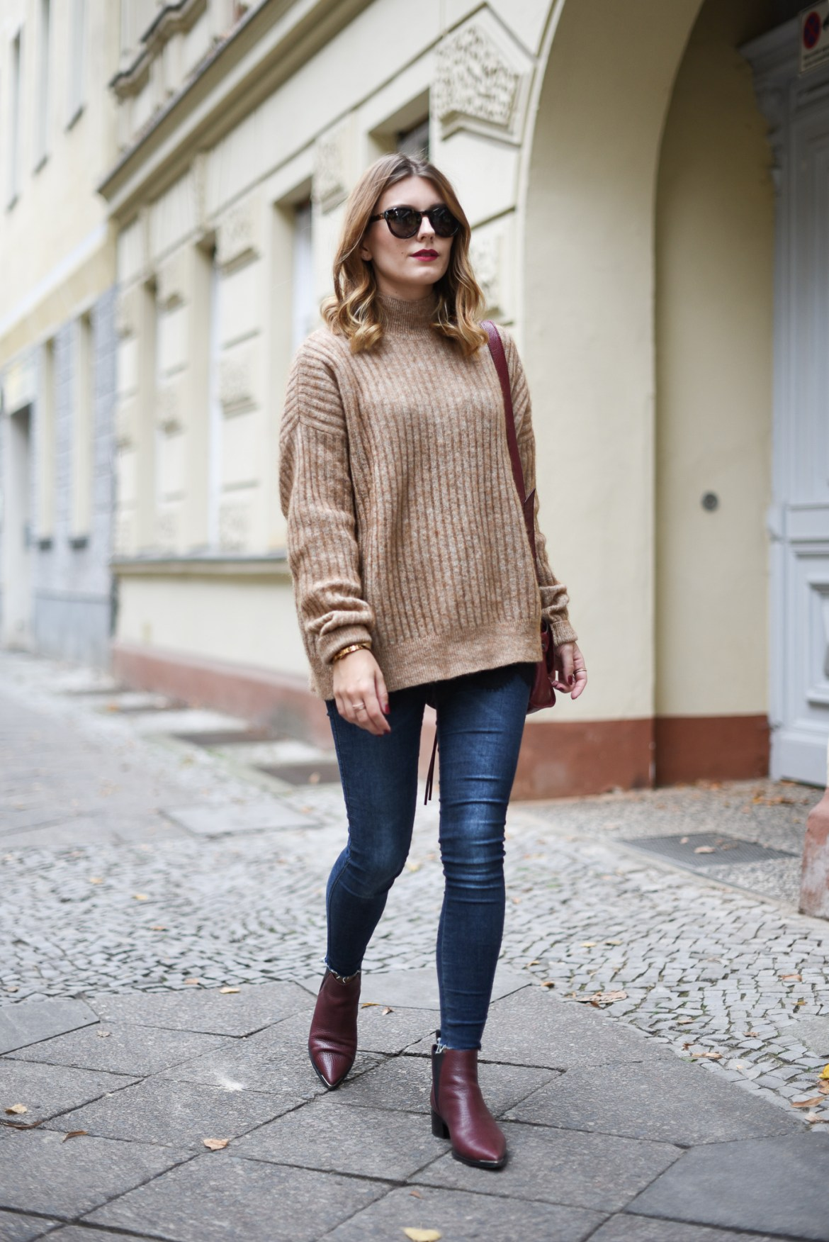 Camel_Herbst_Outfit_4