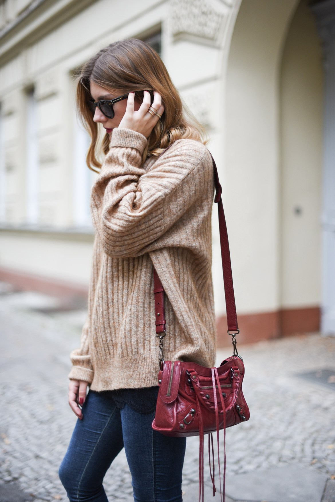 Camel_Herbst_Outfit_5