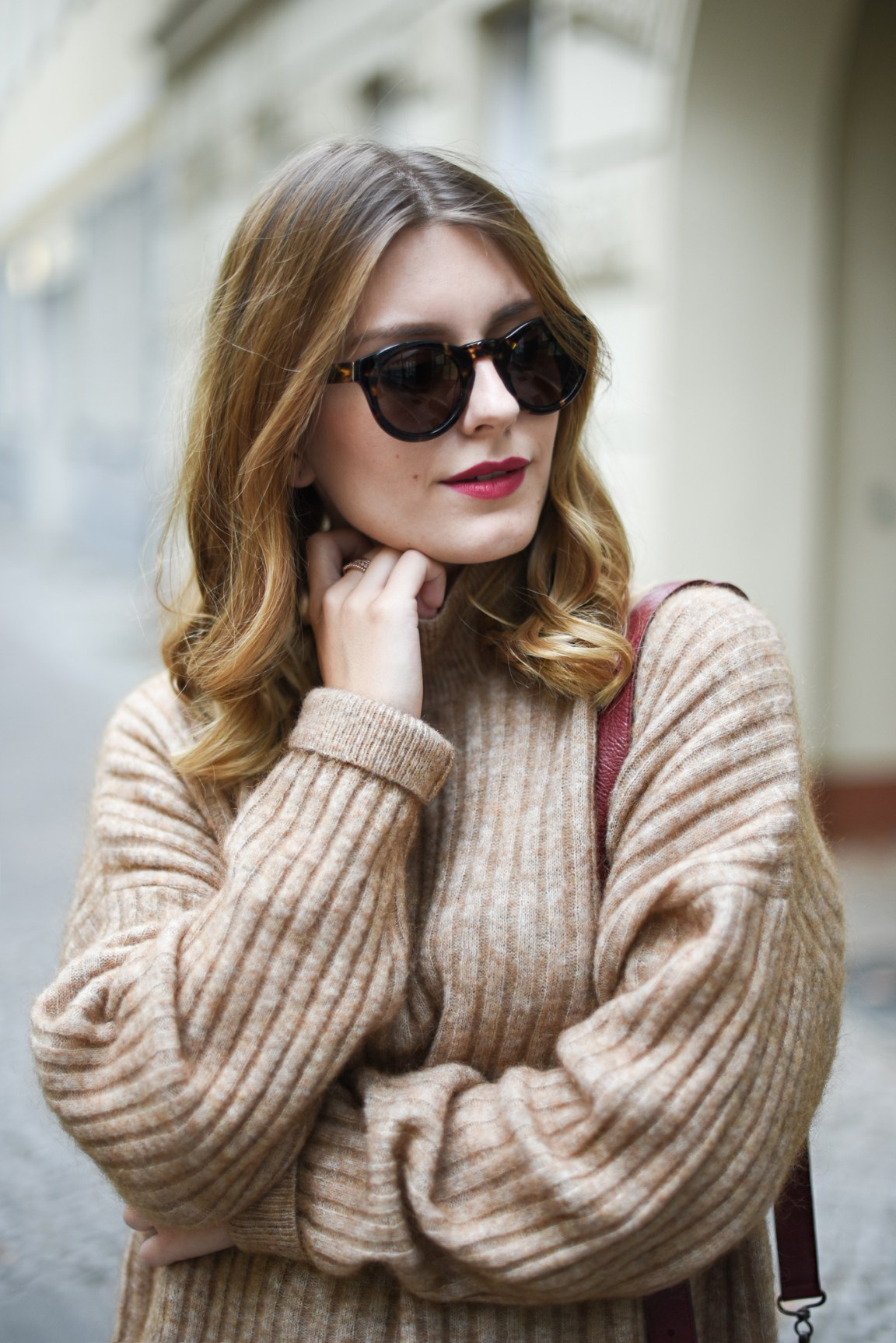 Camel_Herbst_Outfit_6