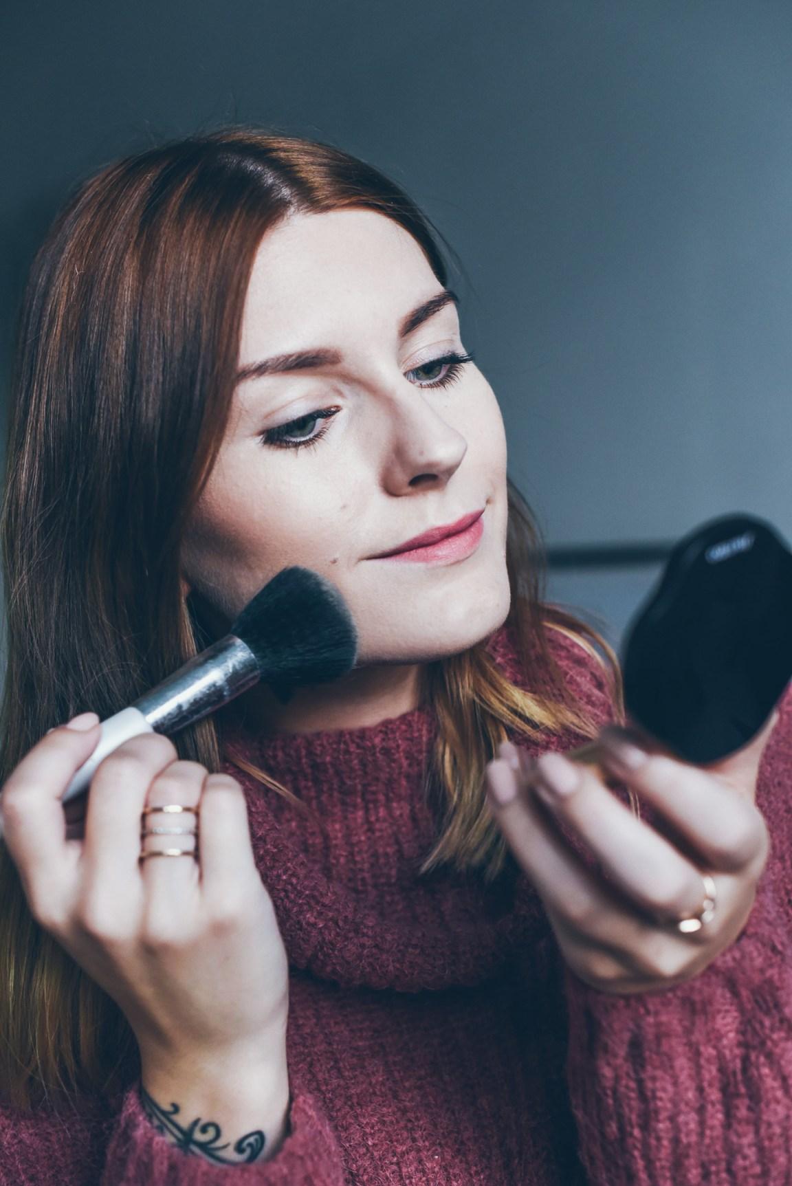 Shiseido_Make_Up_Finder_7