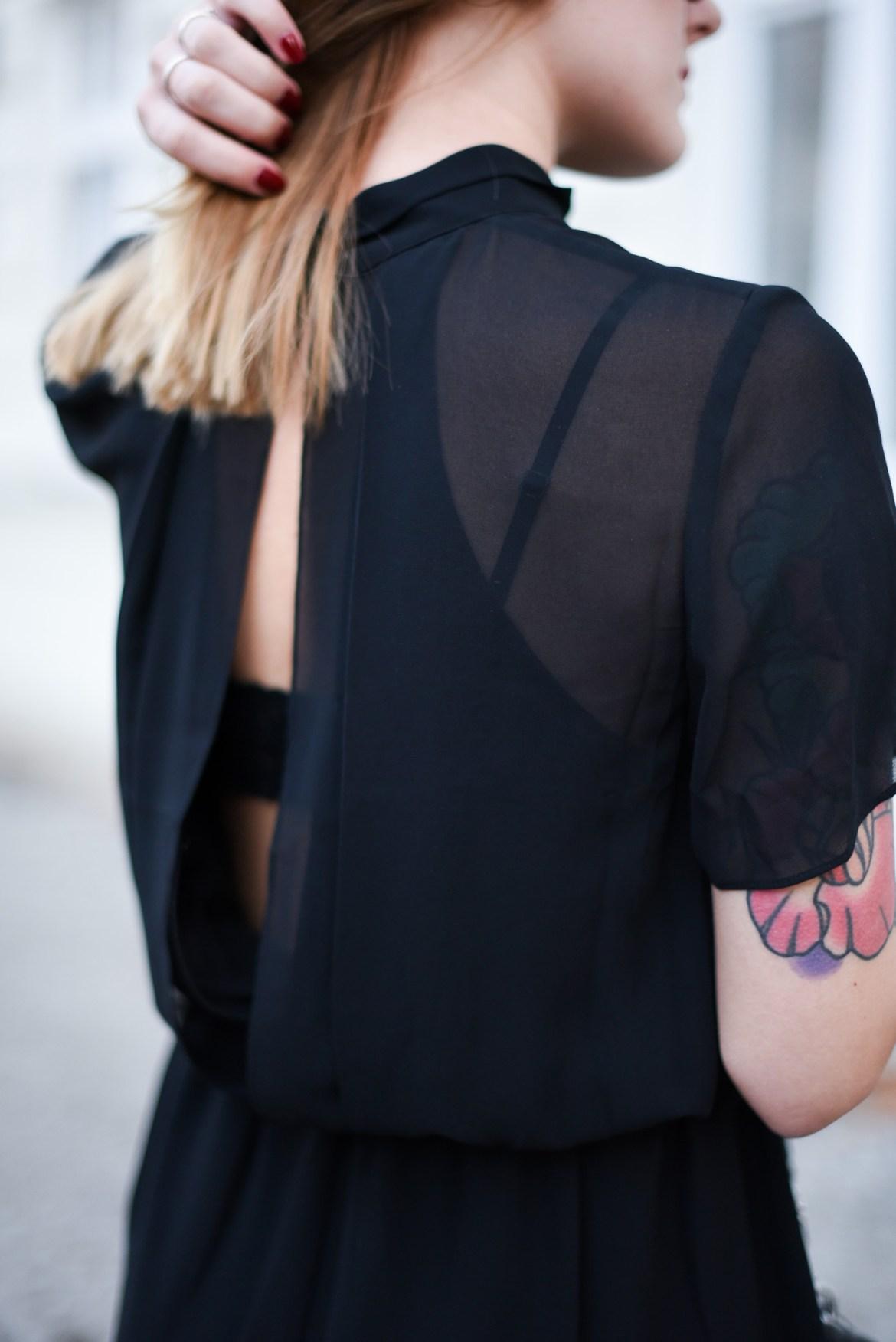 All_Black_Dress_5
