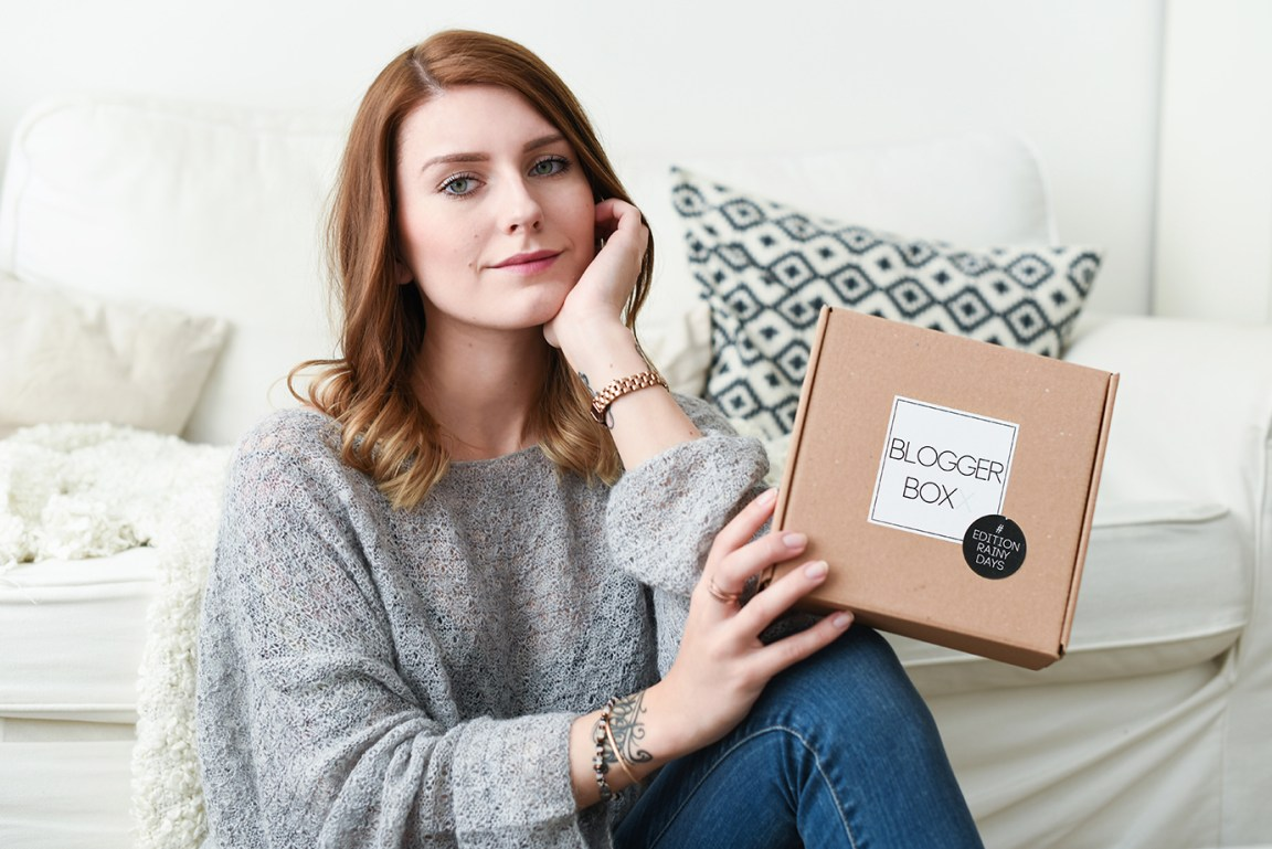 BloggerBoxx_1