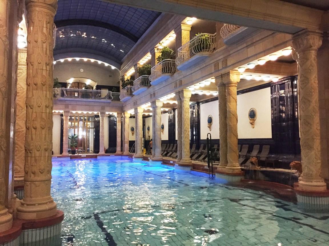 Budapest_Travel_Diary_23