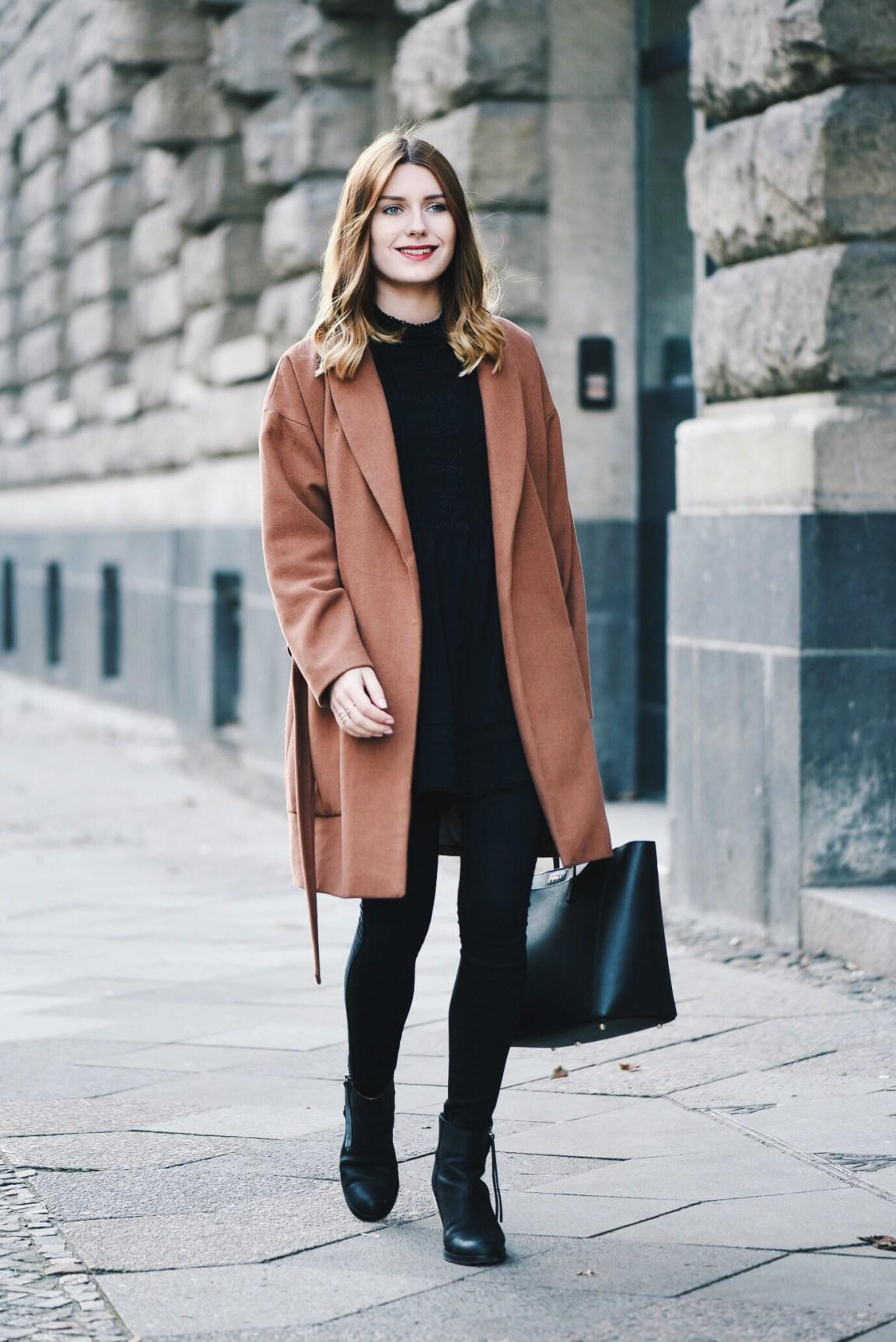 brown coat 1