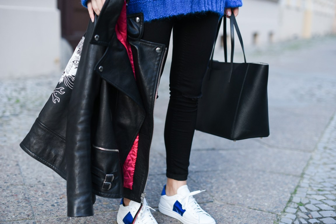 casual_everyday_look_7