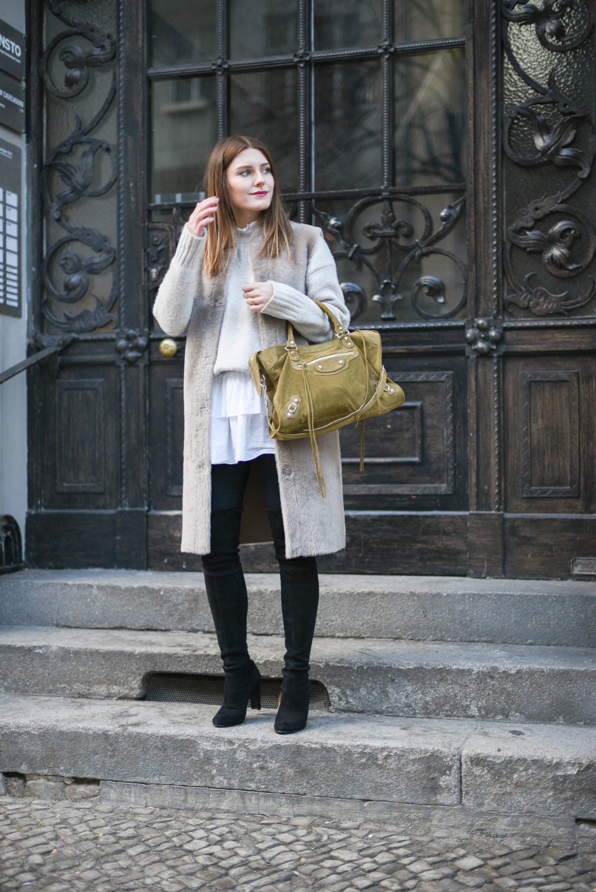 Berlin_Fashion_Week_Outfit_1