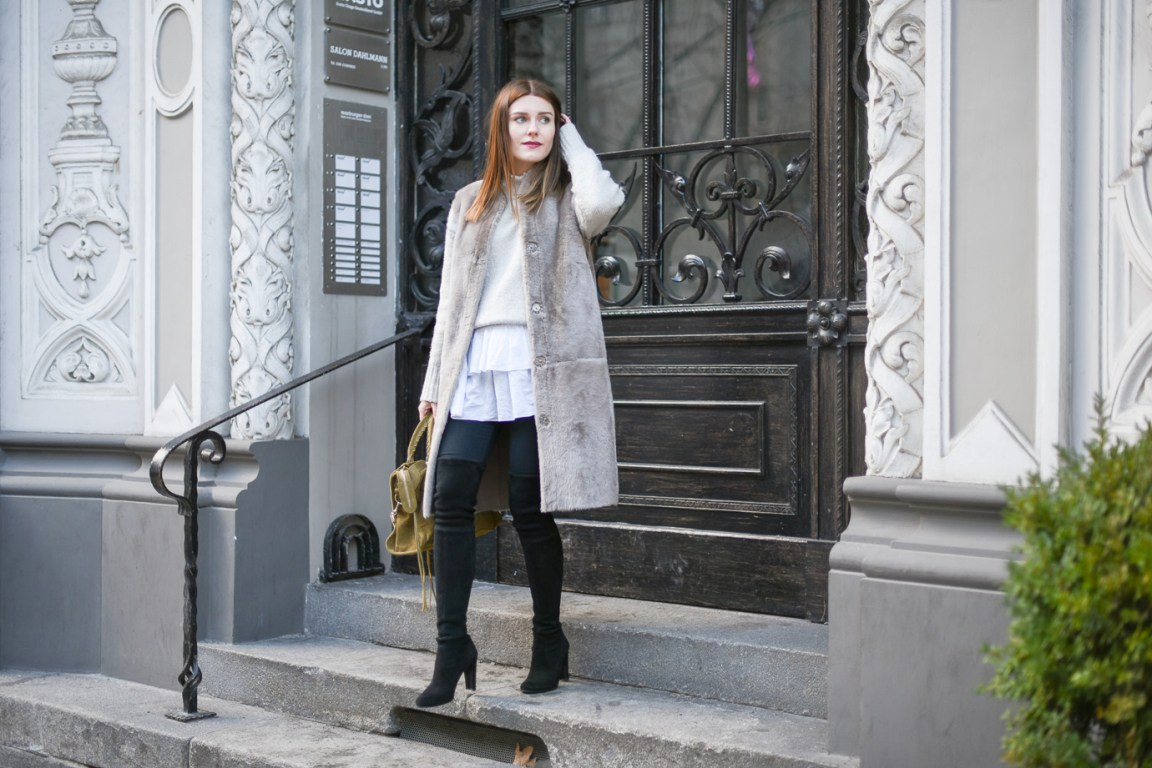 Berlin_Fashion_Week_Outfit_3