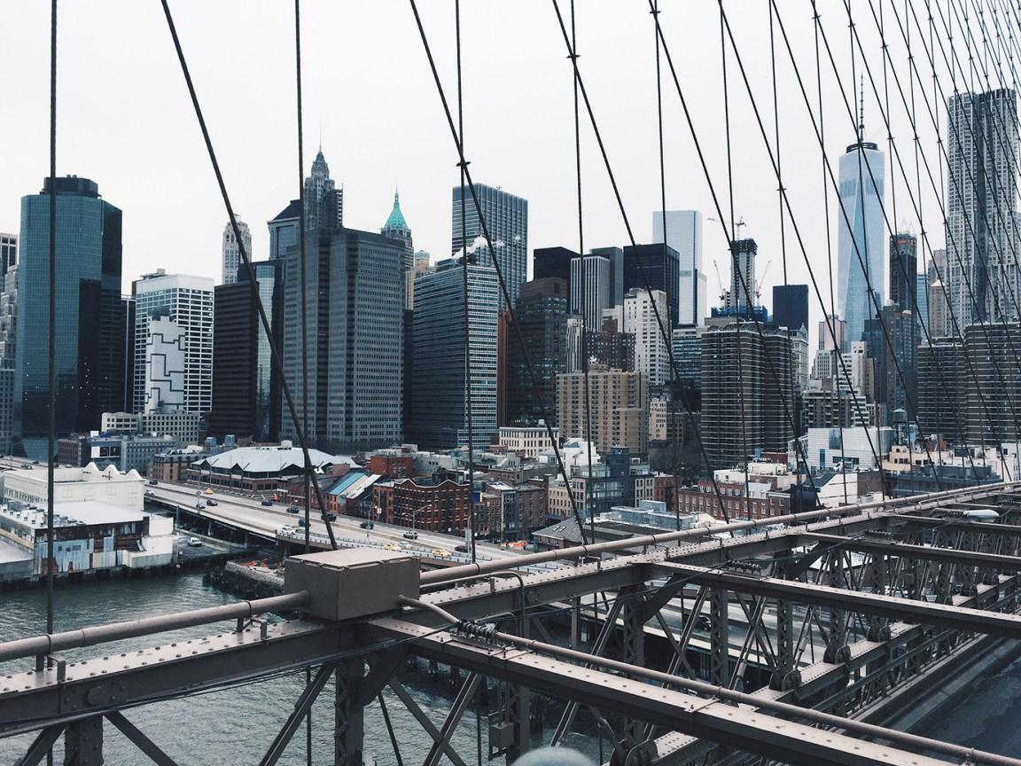 NYC_Travel_diary_1