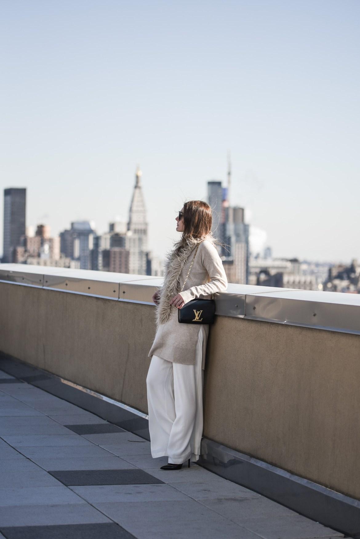 New_York_Fashion_Week_1