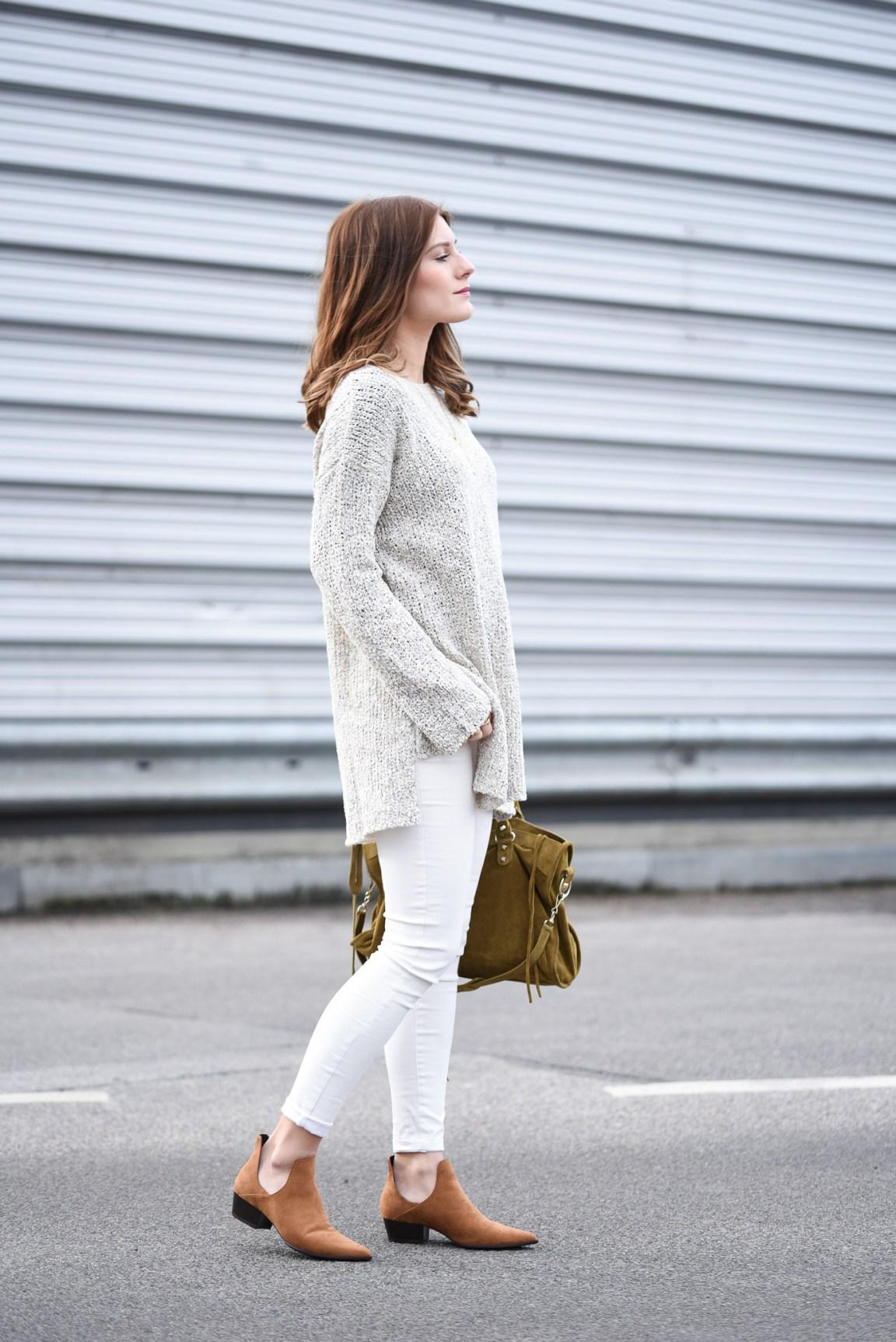 favorite_sweater_4