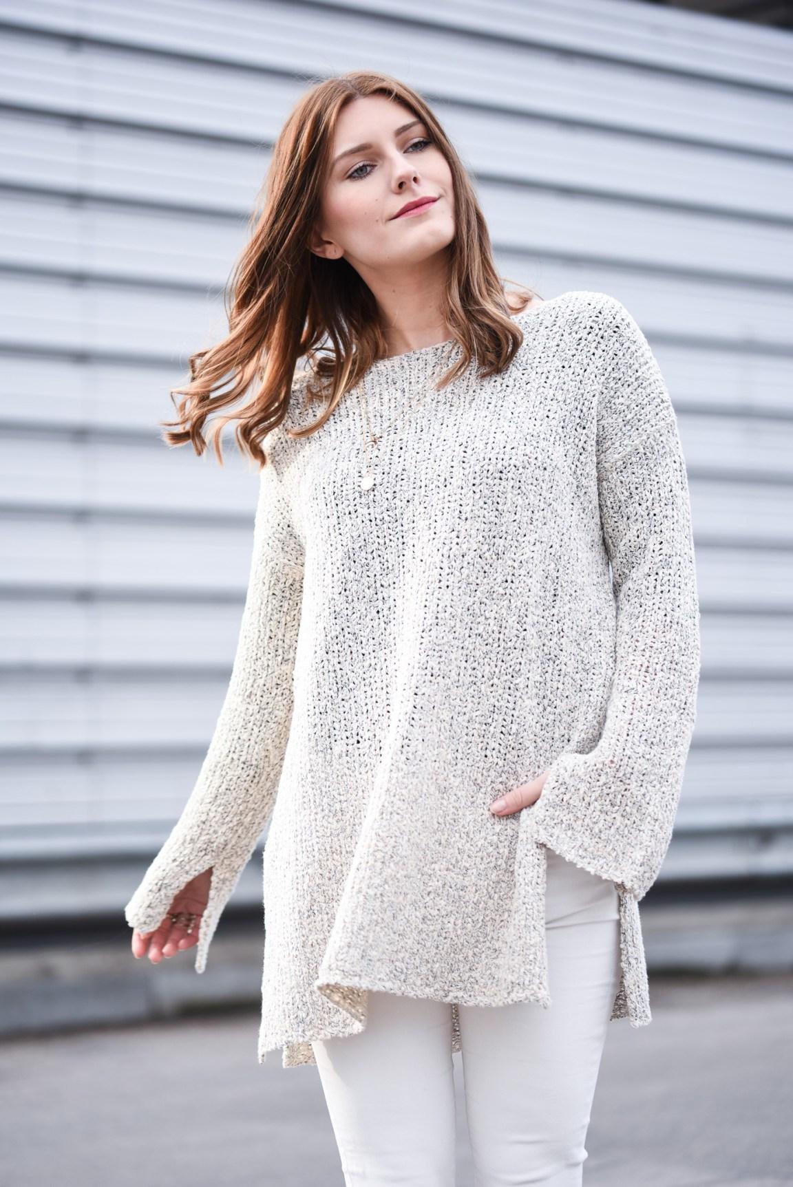 favorite_sweater_5