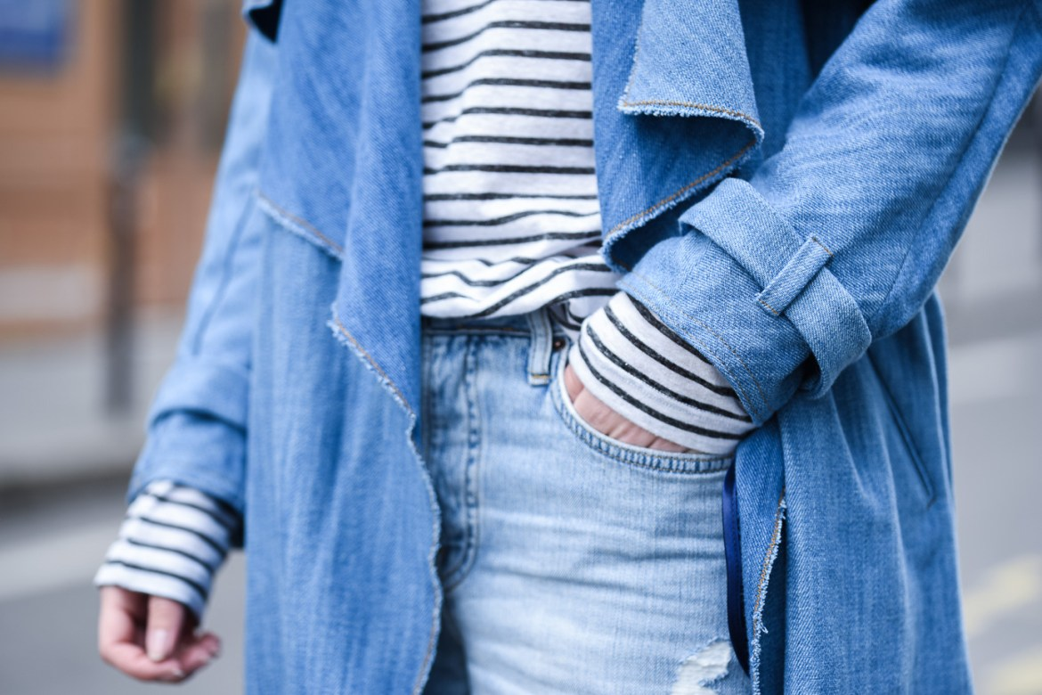 Denim_on_Denim_2