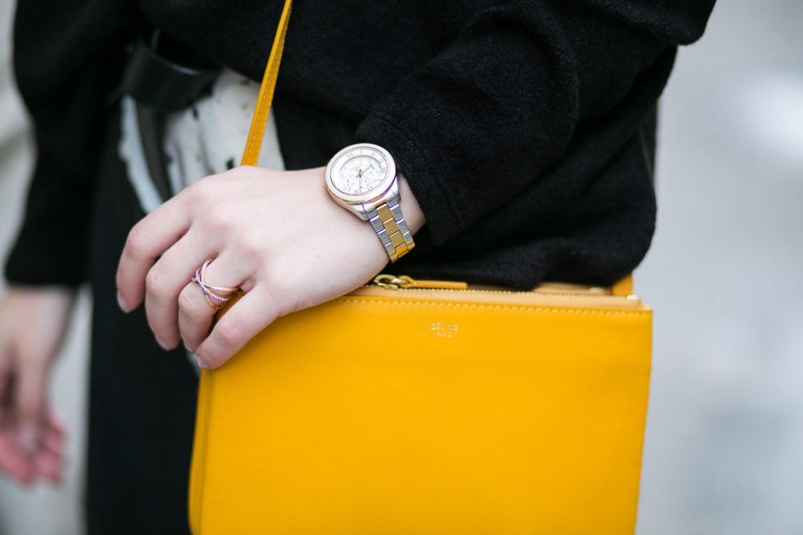 Paris_Black_and_Yellow_10
