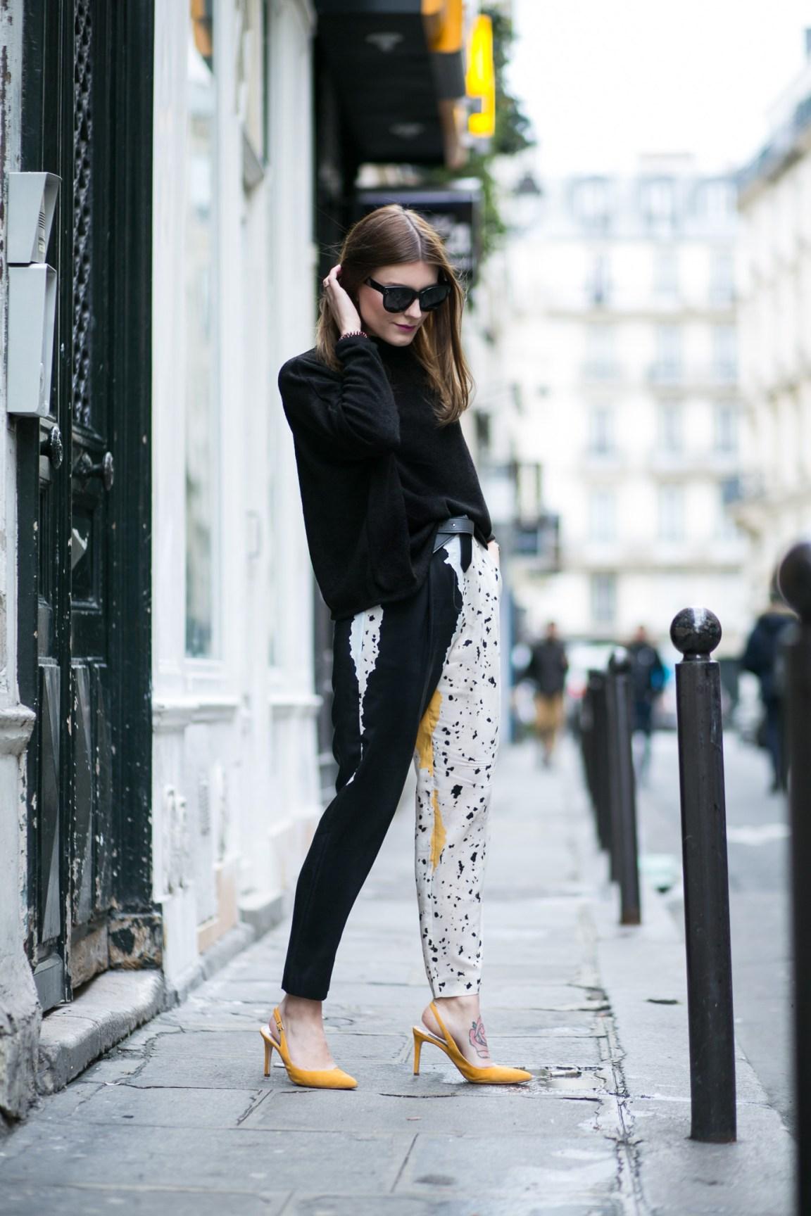 Paris_Black_and_Yellow_7