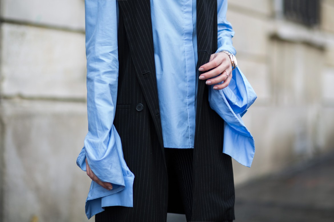 Paris_FW_Big_Sleeves_4