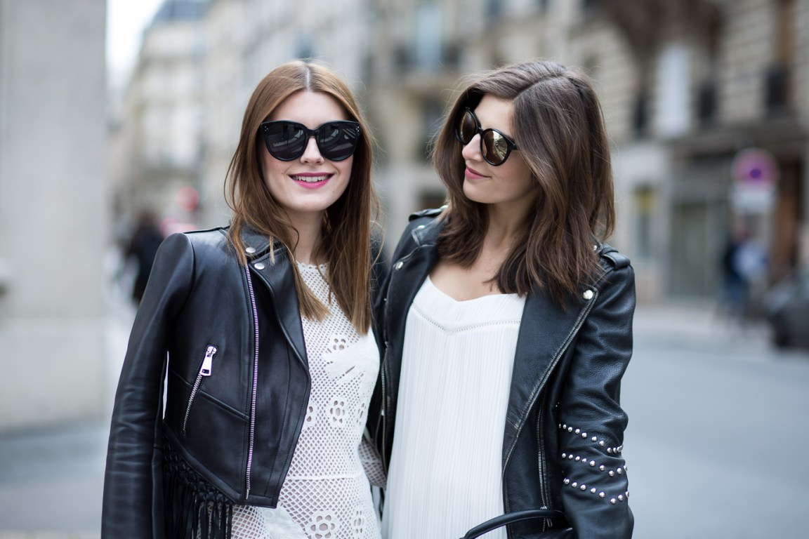 Paris_Lace_and_Leather_2