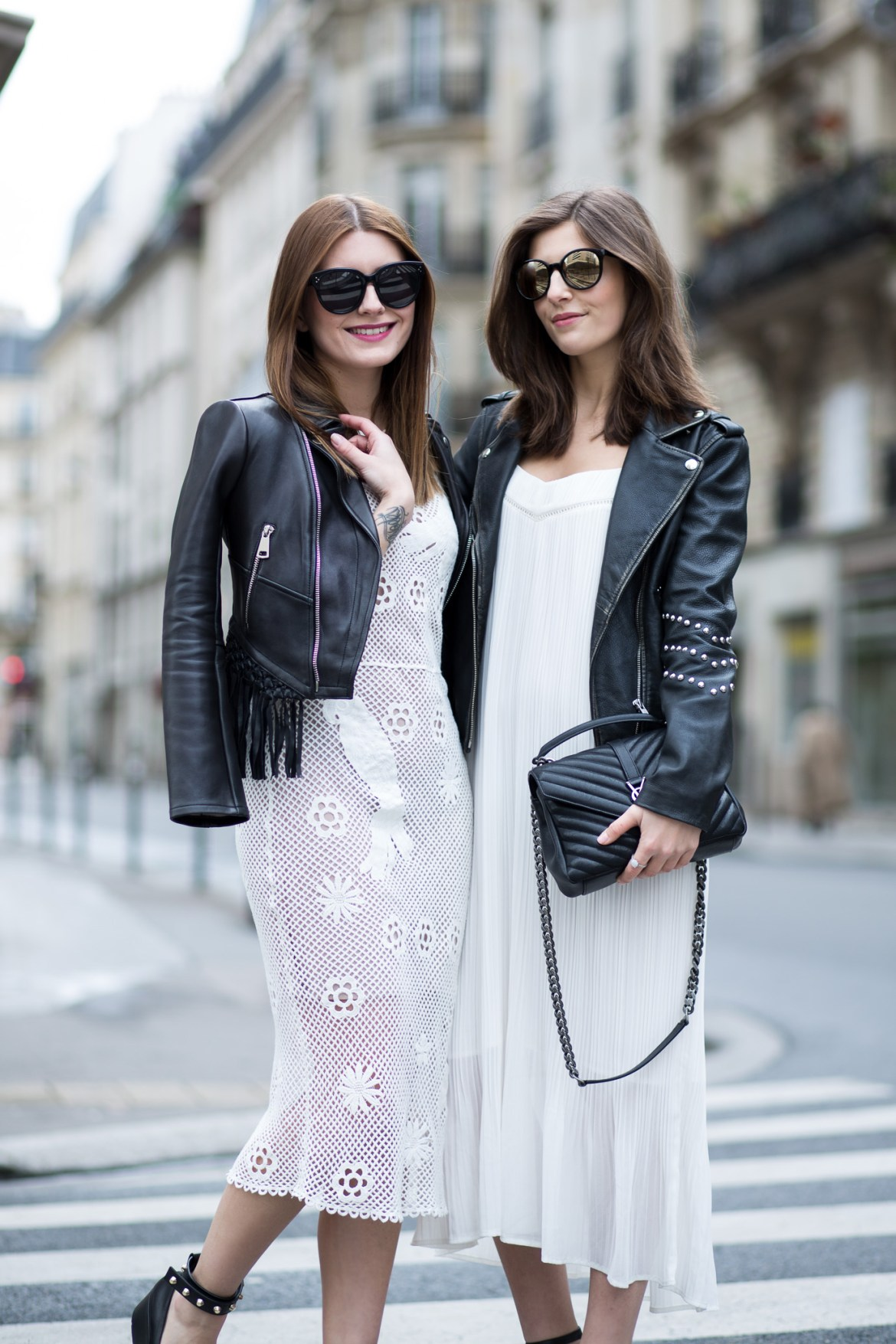 Paris_Lace_and_Leather_5