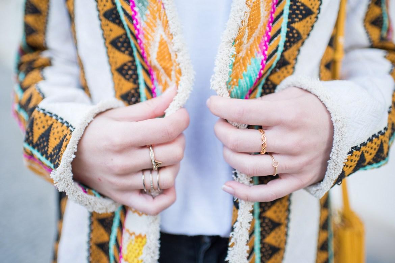 colorful_jacket_6