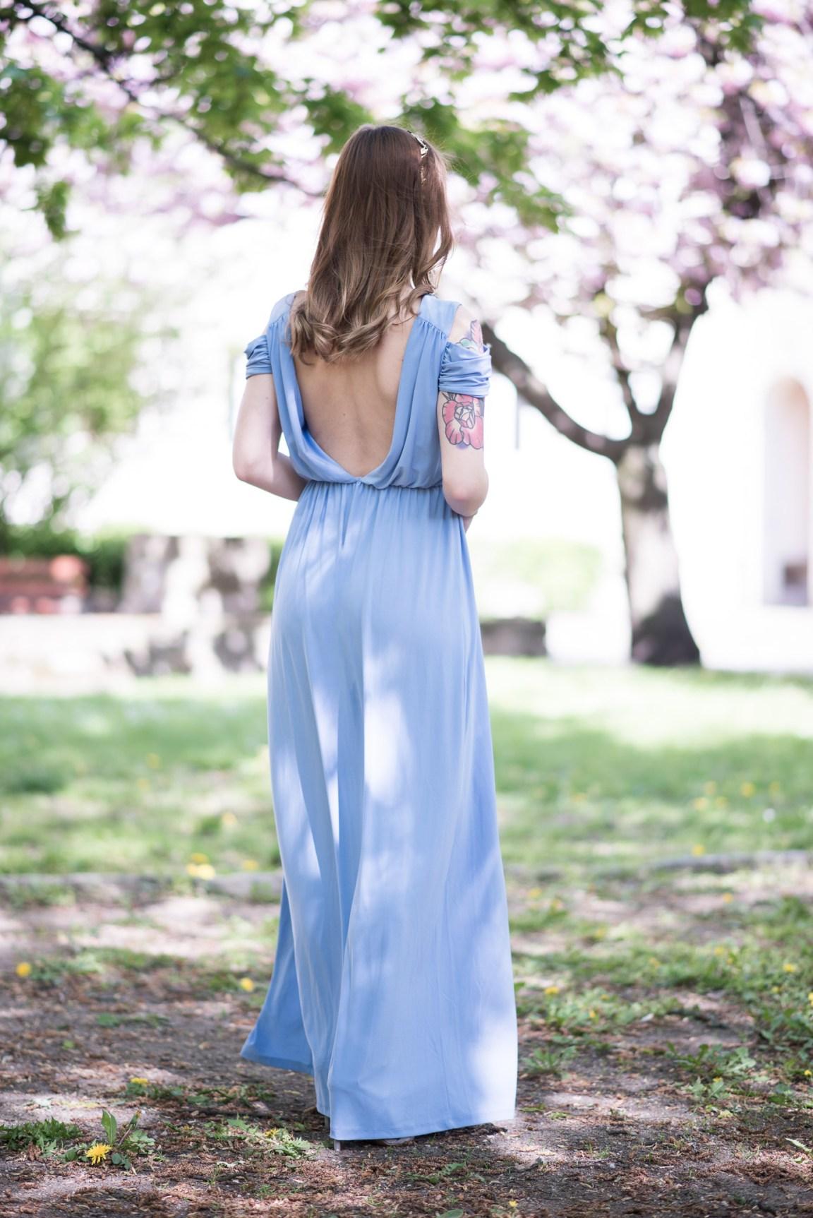 Bridemaid_Outfit_Idea_ASOS_Wedding_3