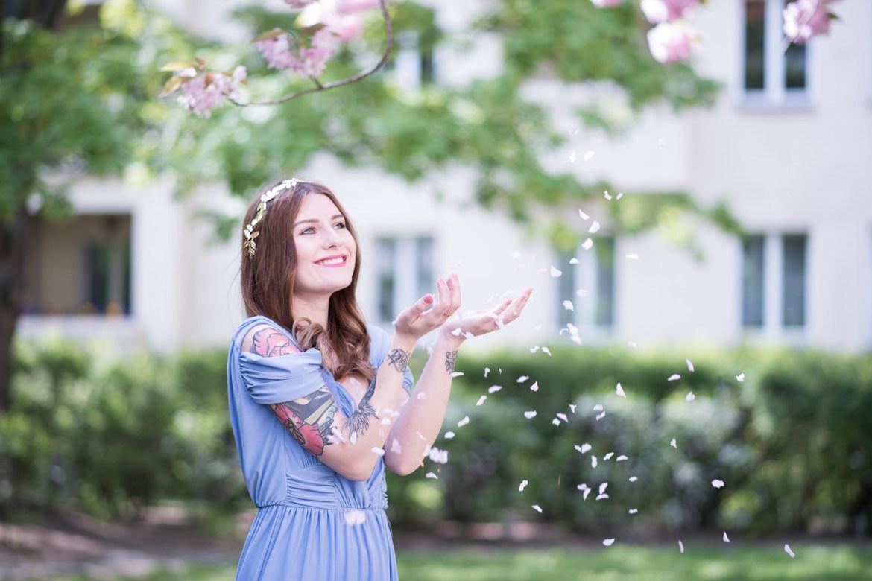 Bridemaid_Outfit_Idea_ASOS_Wedding_4