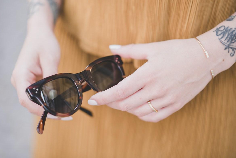 Golden_Summer_Dress_6