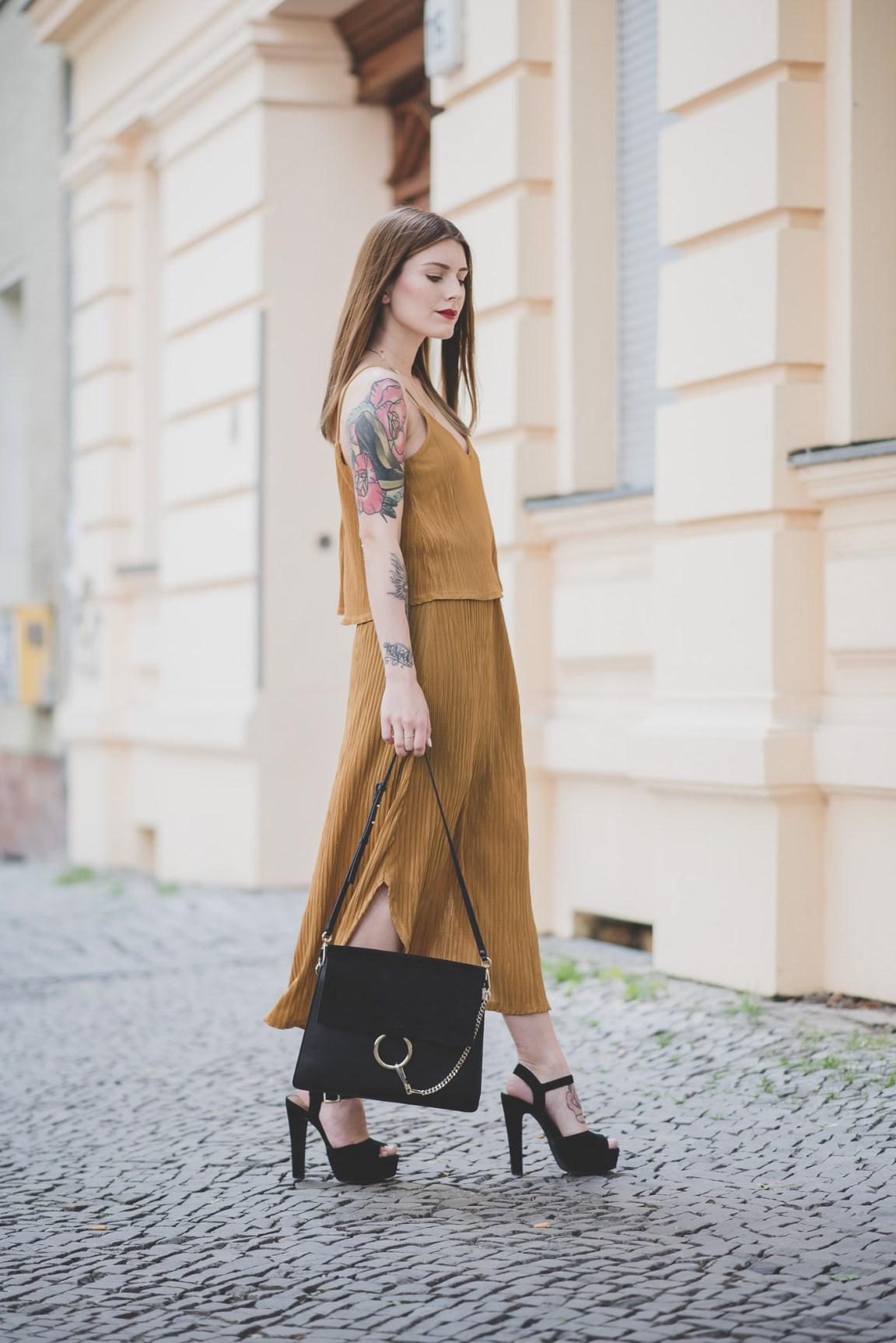 Golden_Summer_Dress_7