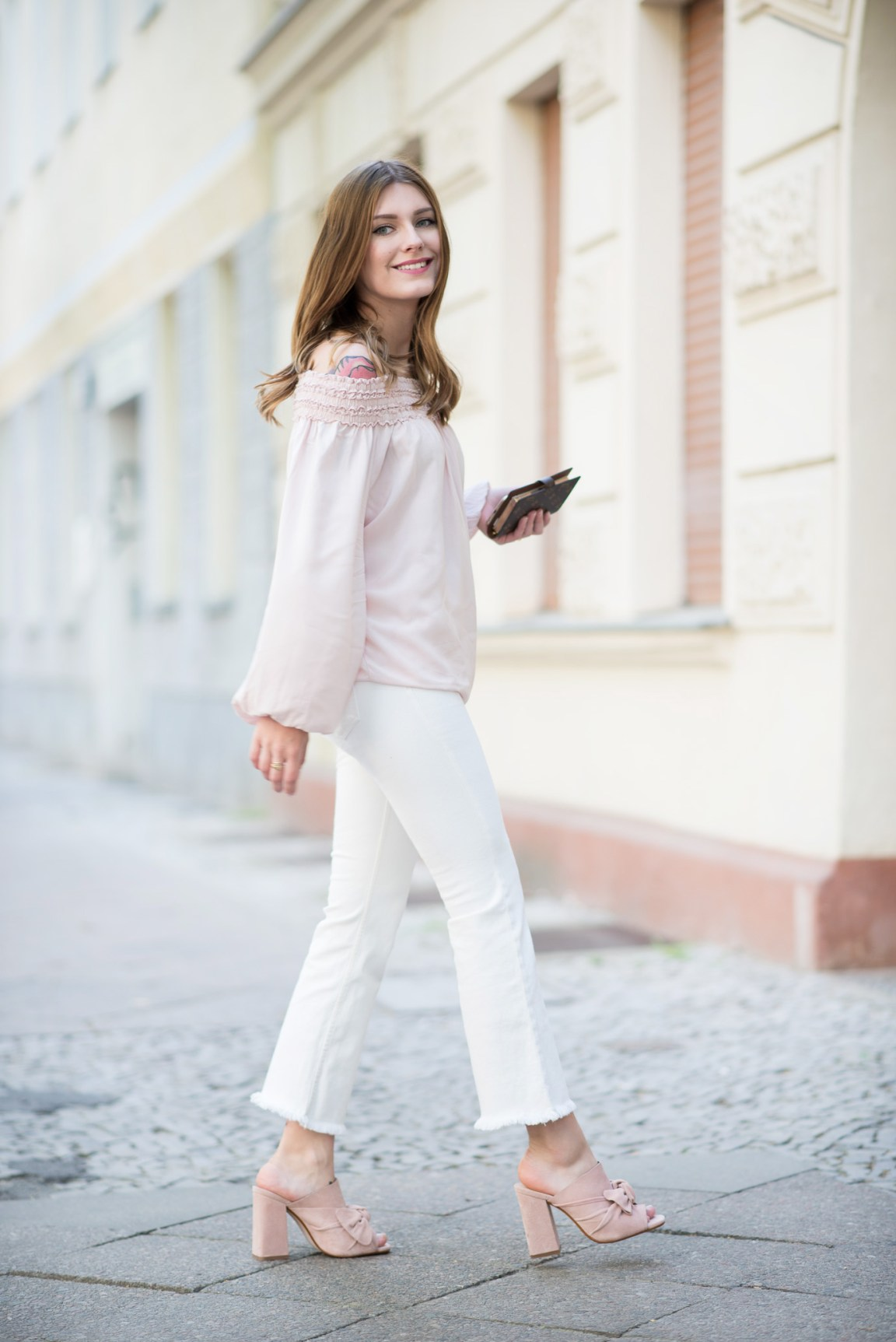 Ice_Cream_Colors_Outfit_1