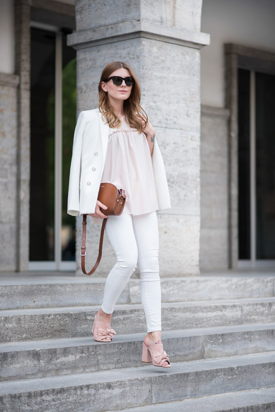 all_white_and_pink_mules_1