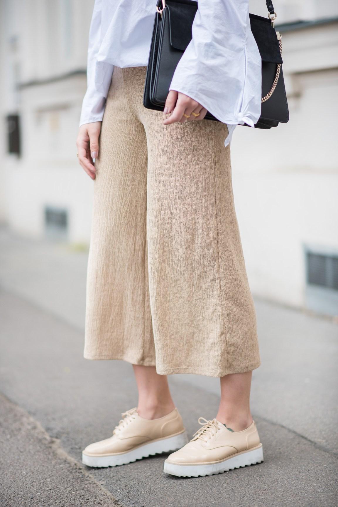 Culotte_&_Platforms_Outfit_5