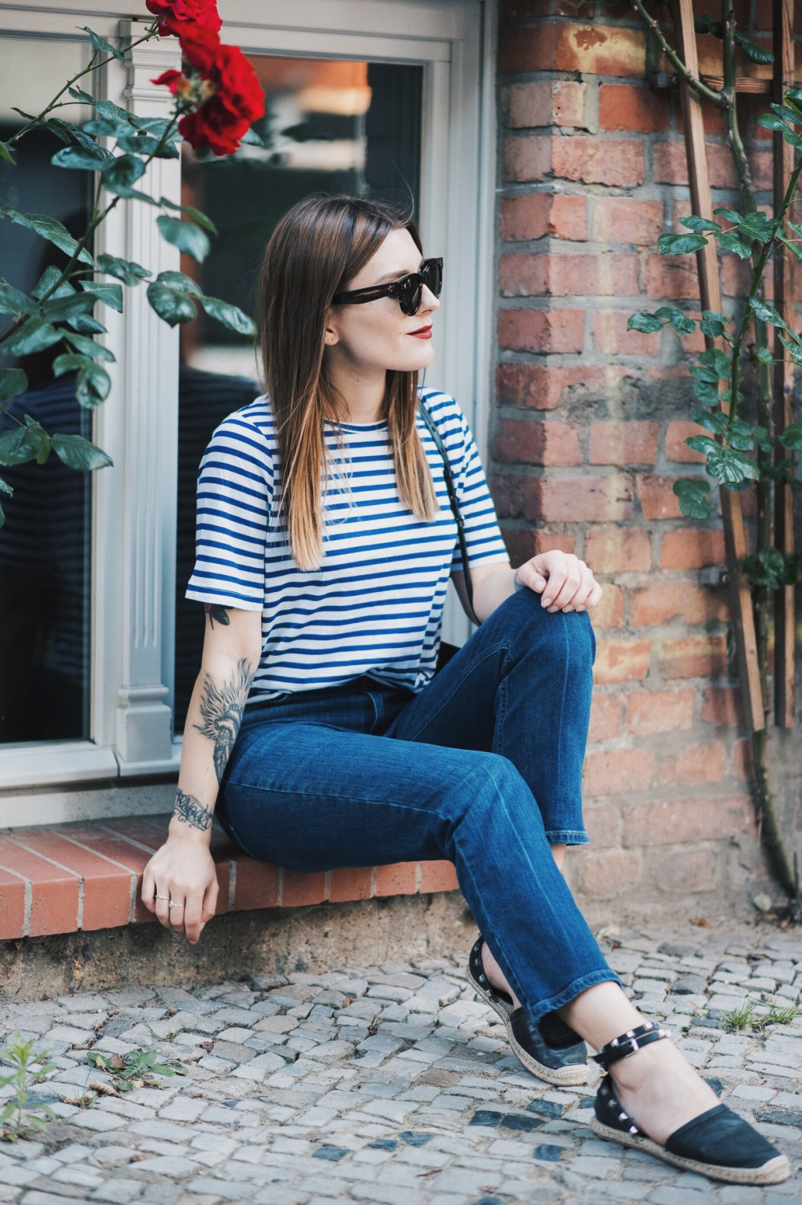 Simplicity_Outfit_4
