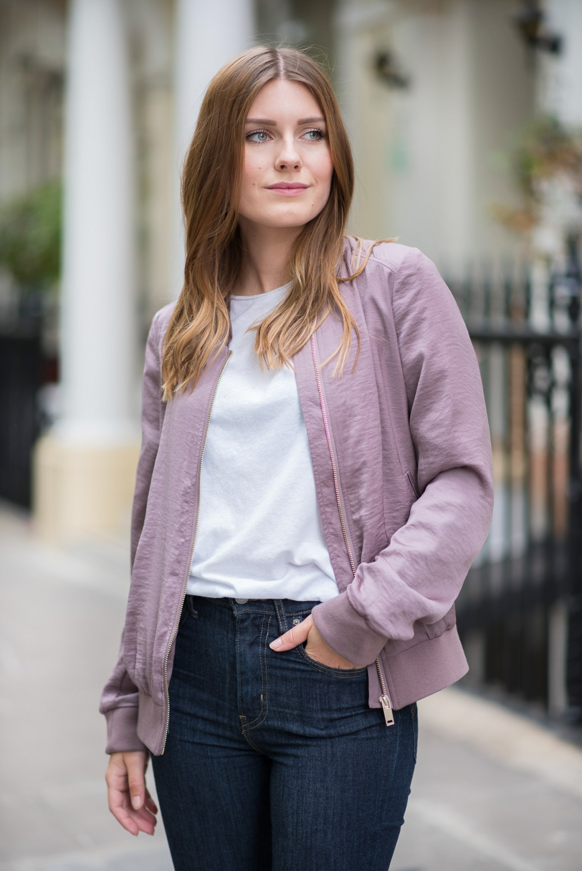 comfy_outfit_bomber_jacket_london_2