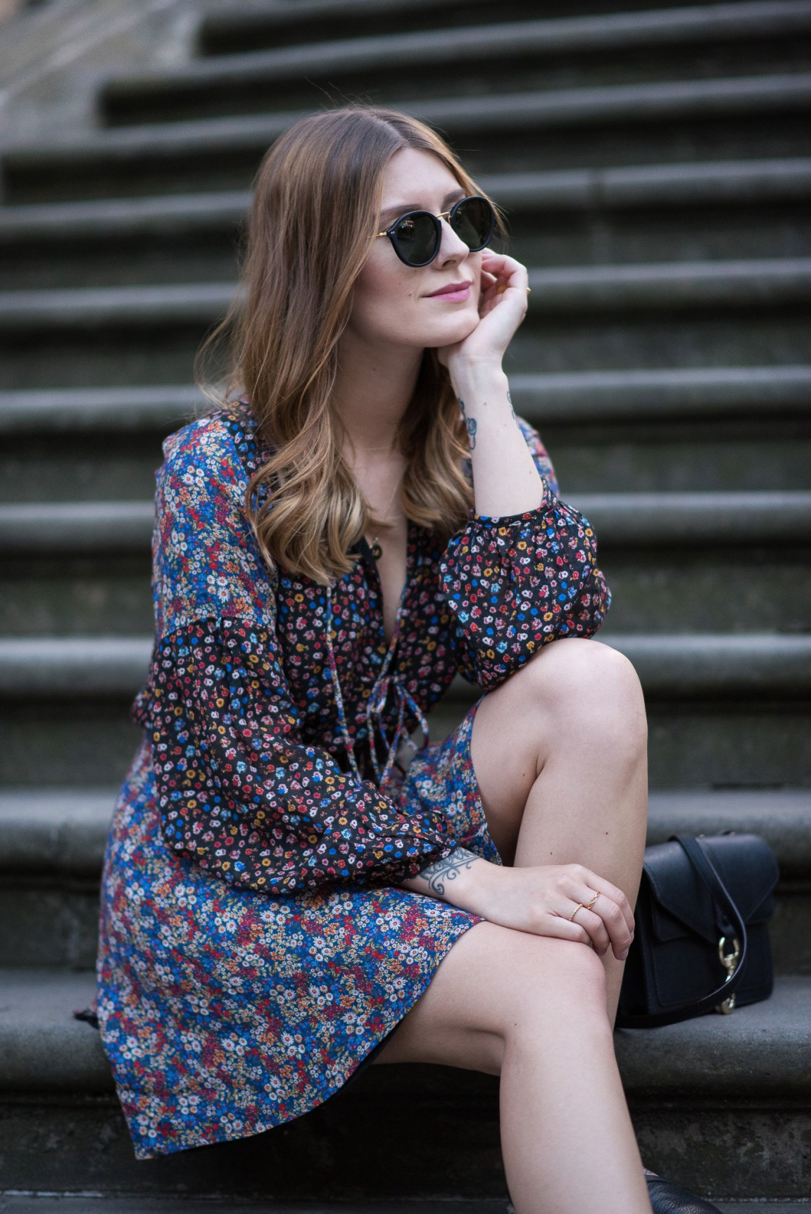Floral_Summer_Dress_Berlin_Outfit_6