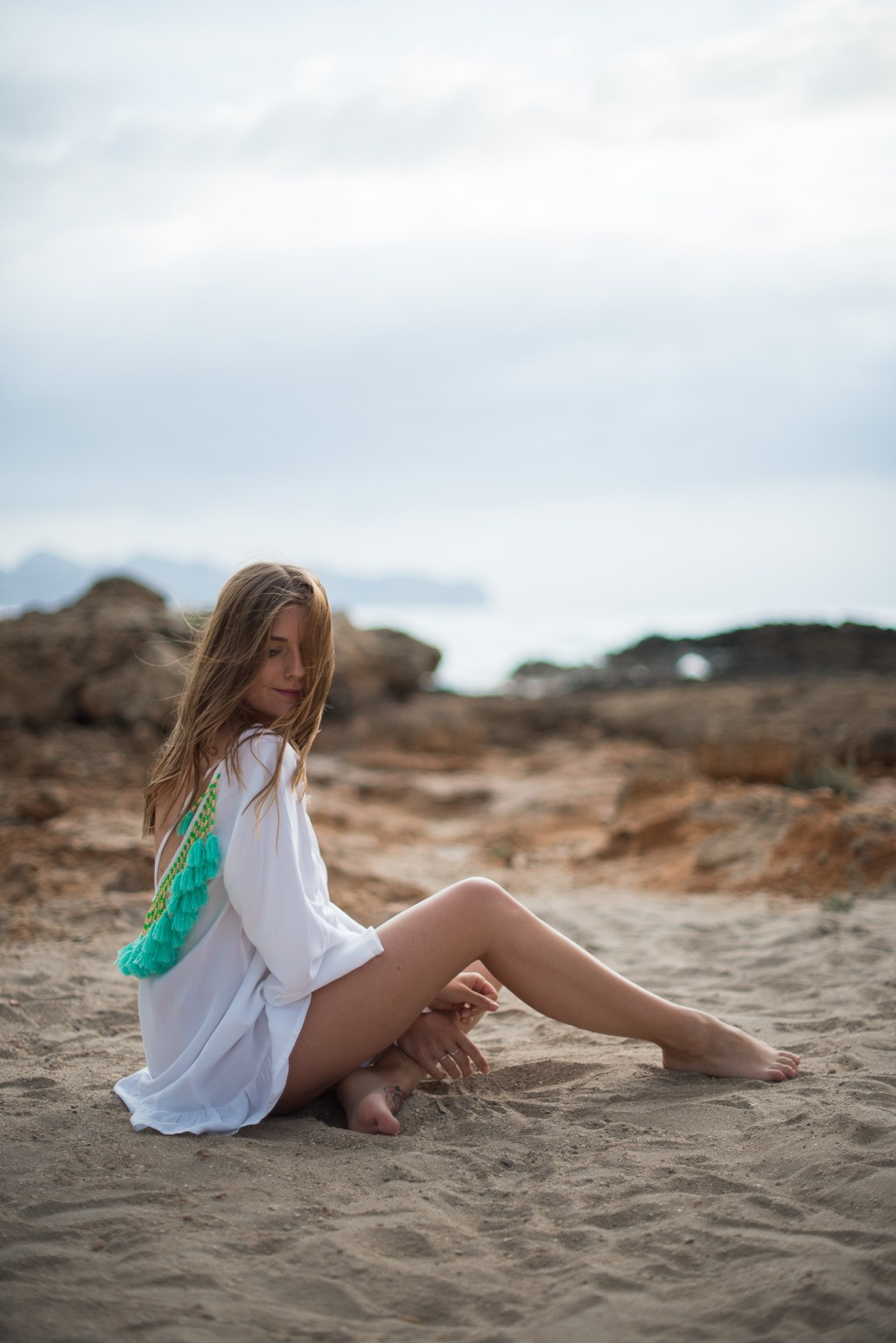 Sunrise_at_the_Beach_Mallorca_Sundress_6
