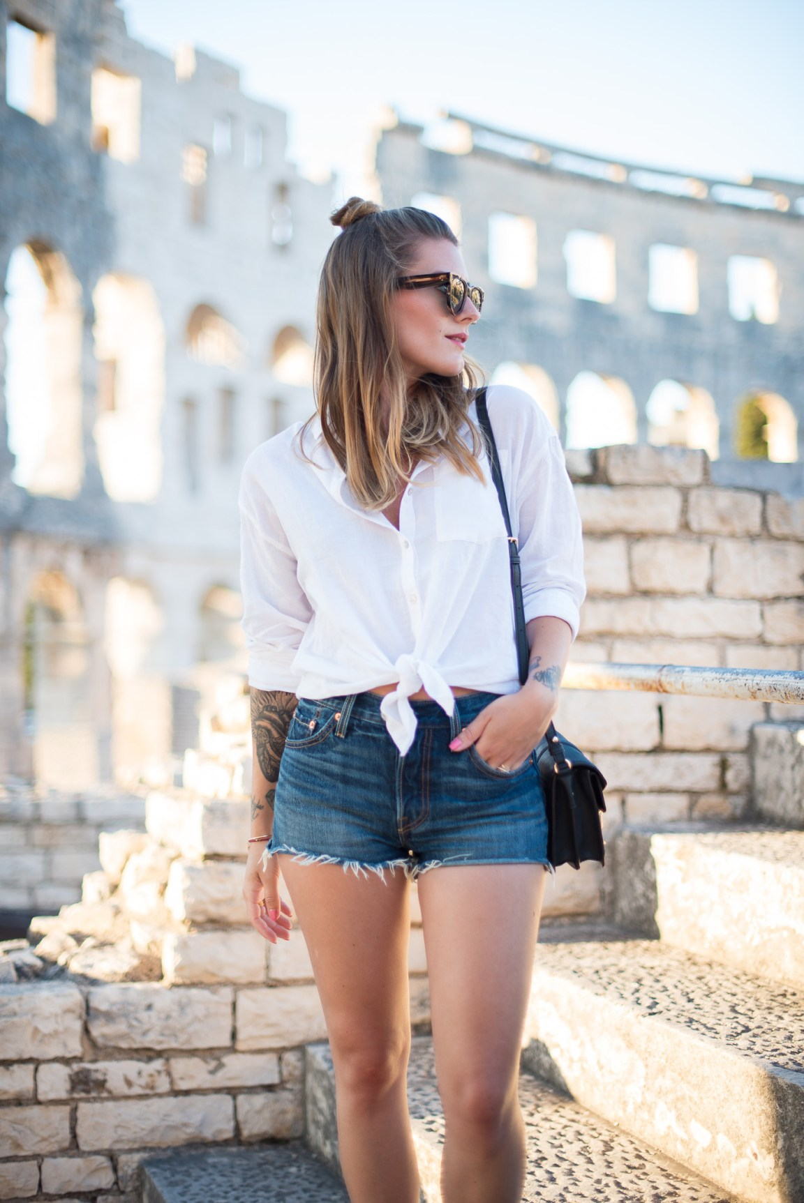 Summer_Essentials_Outfit_Pula_Istrien_5