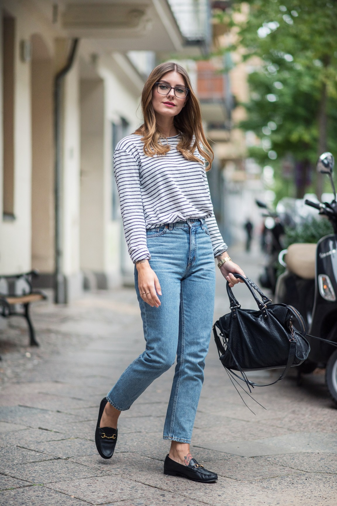 Blogger_for_Mister_Spex_Brille_Outfit_1