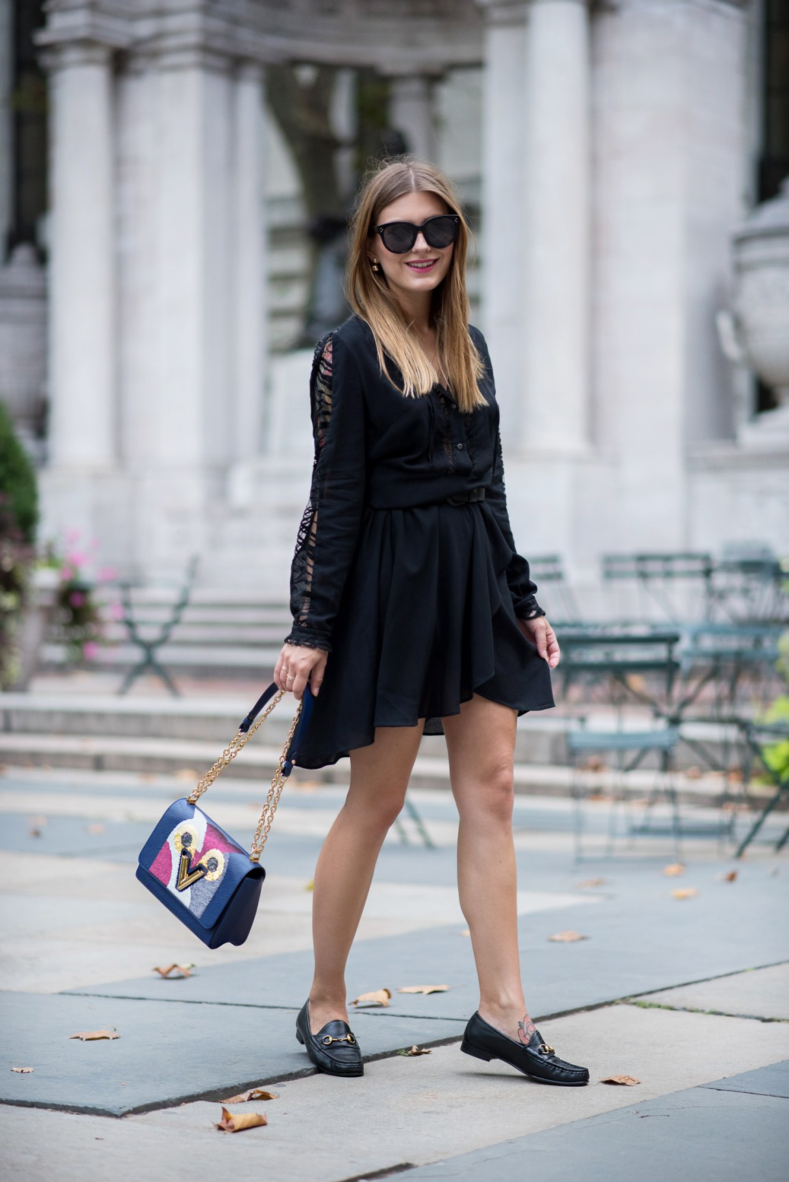 Little_Black_Dress_Lala_Berlin_Louis_Vuitton_Gucci_7