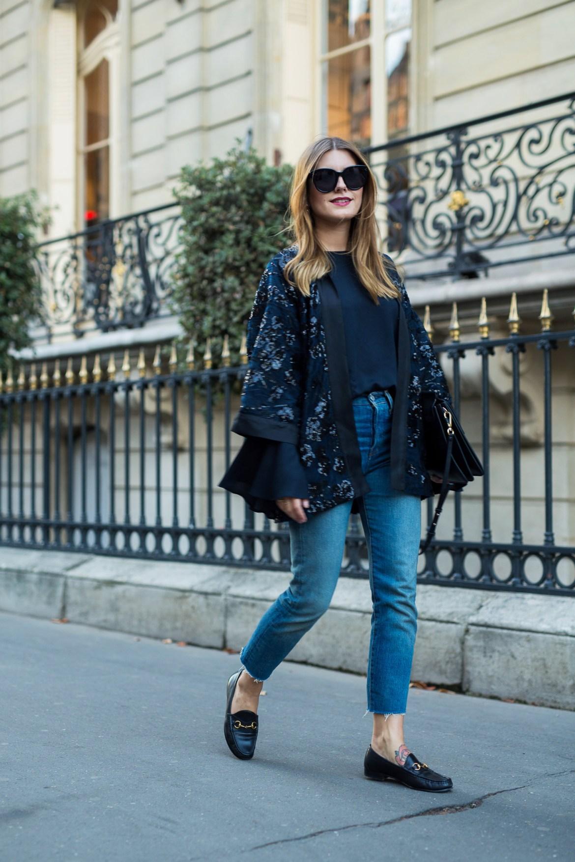paris_fashion_week_kimono_and_bell_sleeves_3