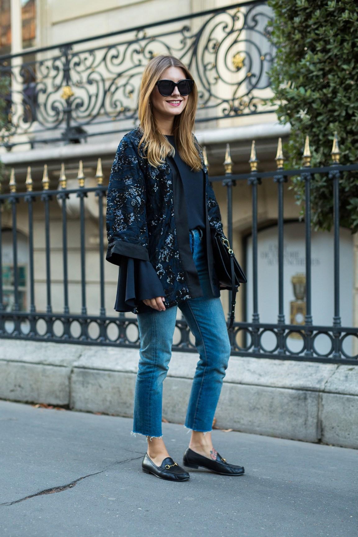 paris_fashion_week_kimono_and_bell_sleeves_5