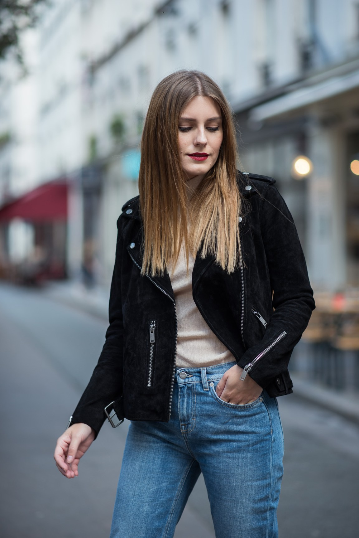 paris_fashion_week_leather_jacket_selected_femme_6