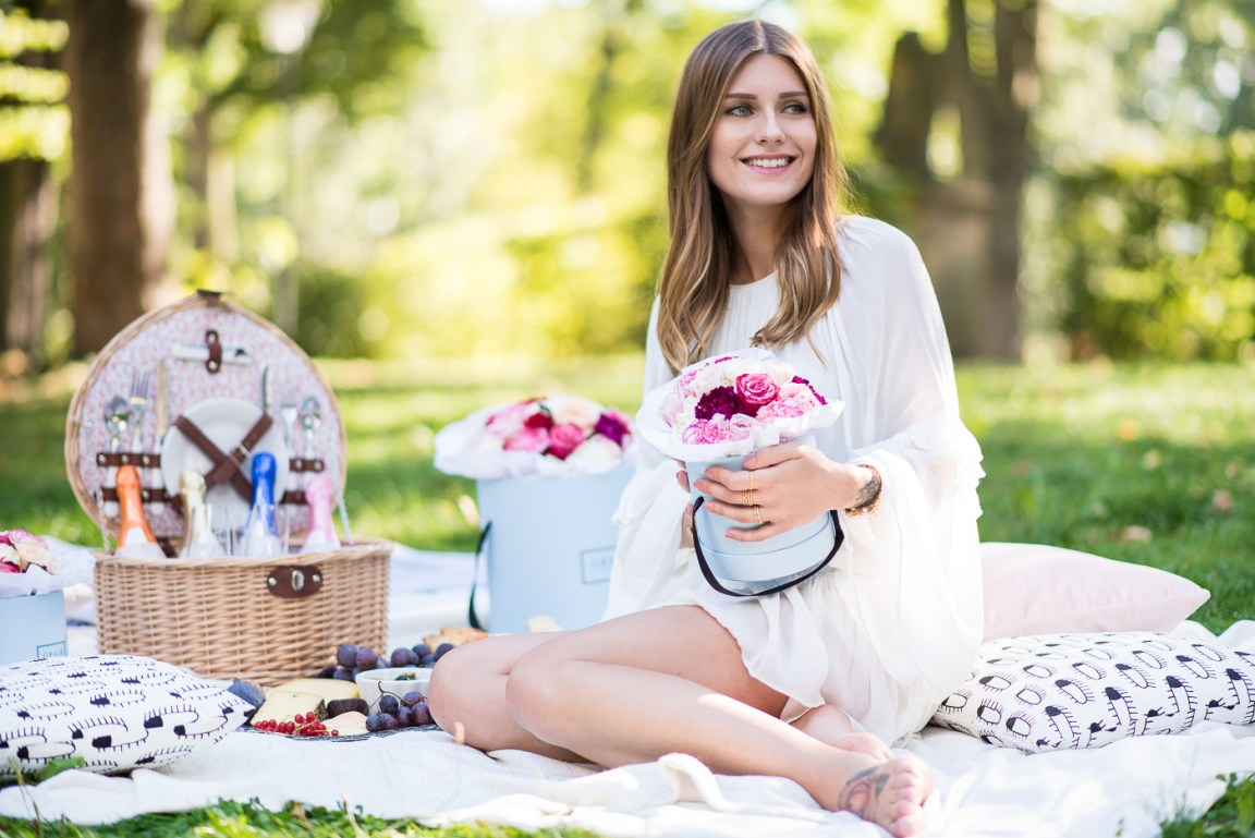 picknick_with_jules_mumm_kaviar_gauche_1