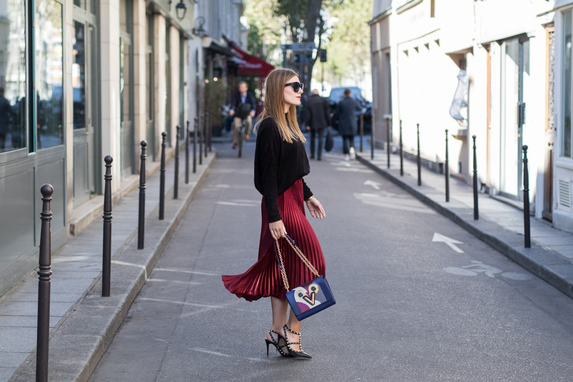paris_fw_burgundy_midi_skirt_4