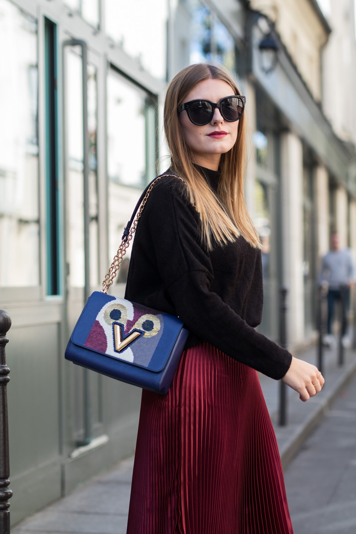 paris_fw_burgundy_midi_skirt_7